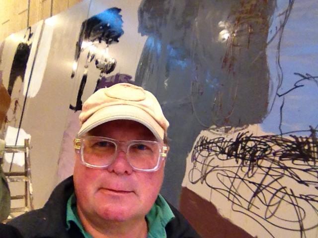 Peter Skovgaard