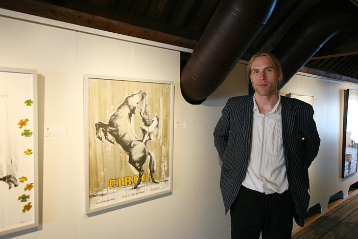 Righard Ørjan.jpg