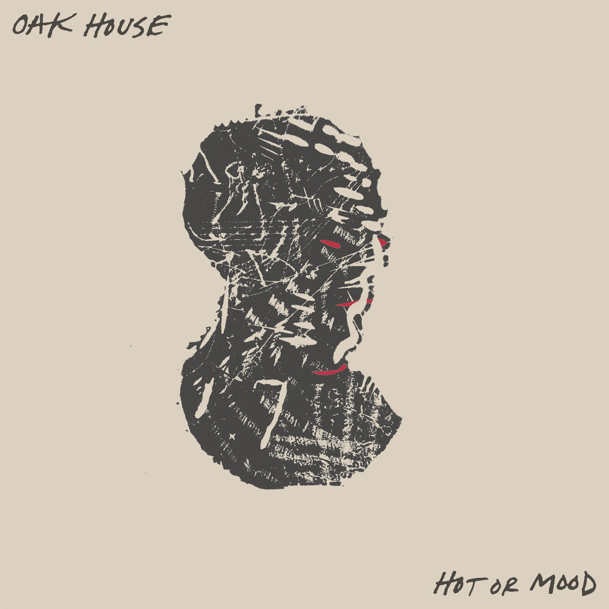 Oak House (Hot or Mood)