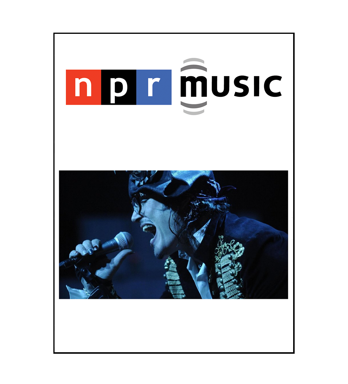 Adam Ant-NPR.png
