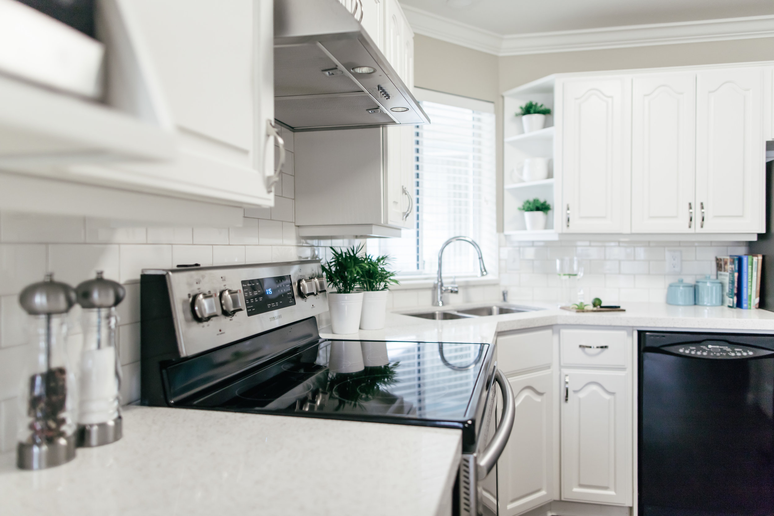 UPSCALE DOWNSIZING - LANGLEY-78.jpg