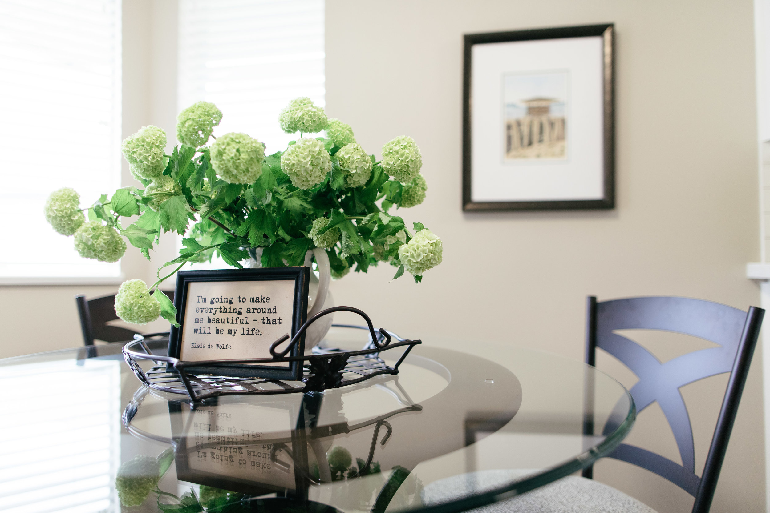 UPSCALE DOWNSIZING - LANGLEY-80.jpg