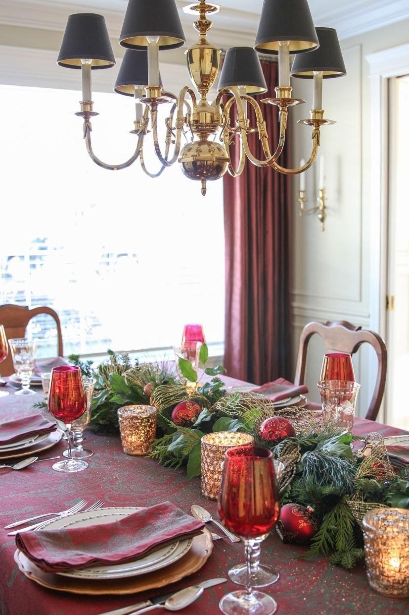 marilee-chandelier.jpg