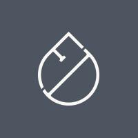 Fernie Distillers drop mark