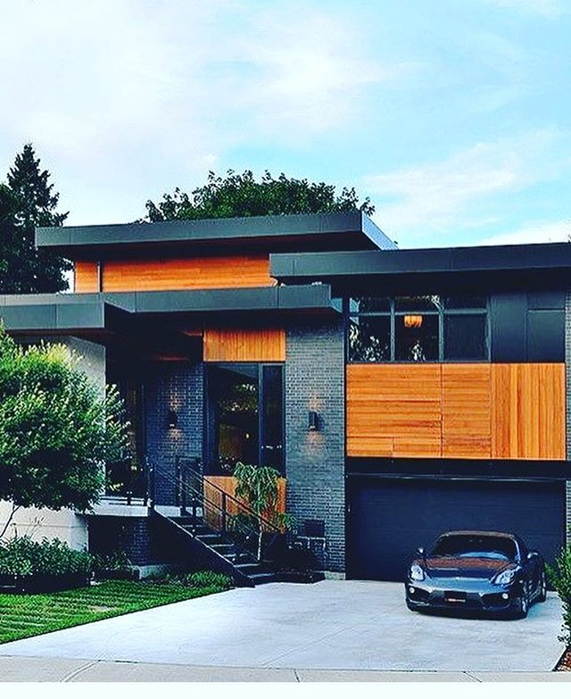 Perfection via @itsadesignworld #Bozstyle #LuxuryHome #DreamHome #Luxury #RealEstate #ModernHome #Millionaire #Design #Architecture #ArchitectureLovers #Wealth #Realtor #Modern #Success #Entrepreneur #GodIsGood #DreamBig #Modernism #InteriorDesign #Decor #InteriorDecor #Decorating #Mansion #Celebrity #Gorgeous #Contemporary #Style