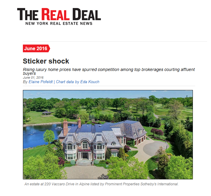 The Real Deal Cover Picture.png