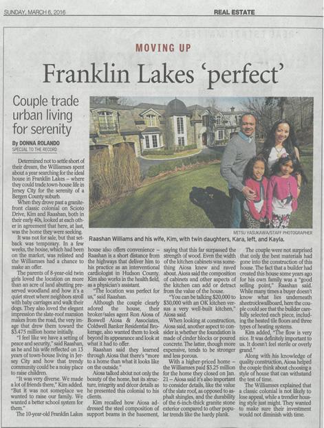 franklin-lakes-sciotto.jpg