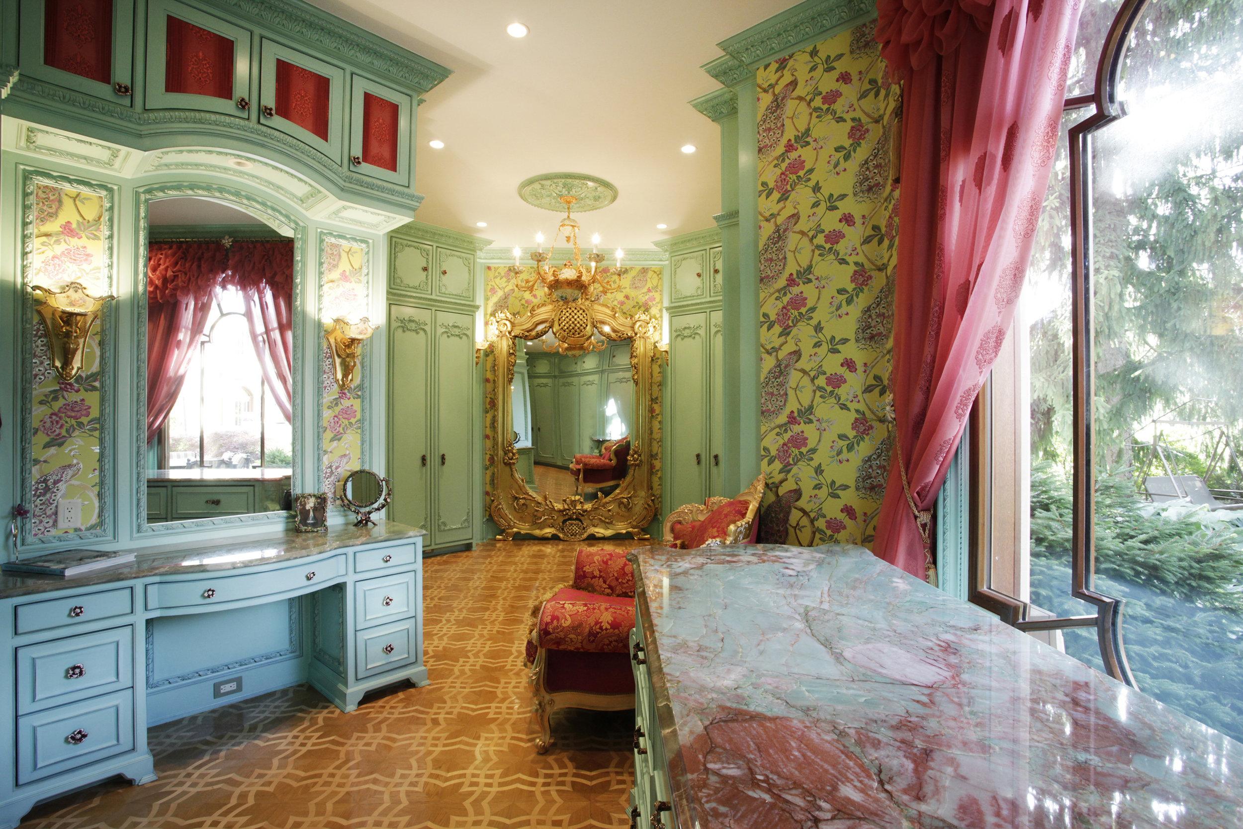 954_colonial_road_MLS_HID897974_ROOMdressingroom.jpg