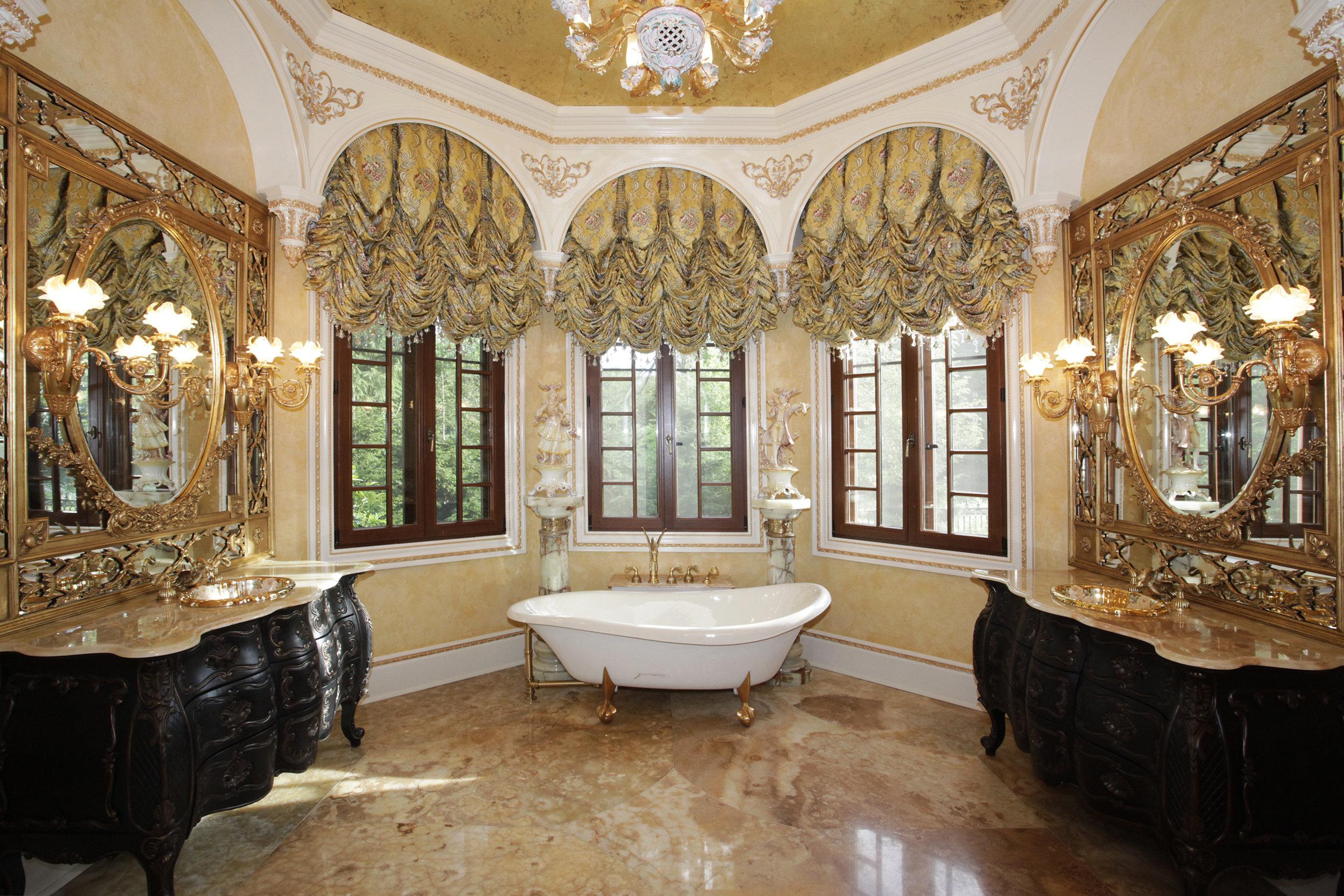 954_colonial_road_MLS_HID897974_ROOMmasterbathroom.jpg