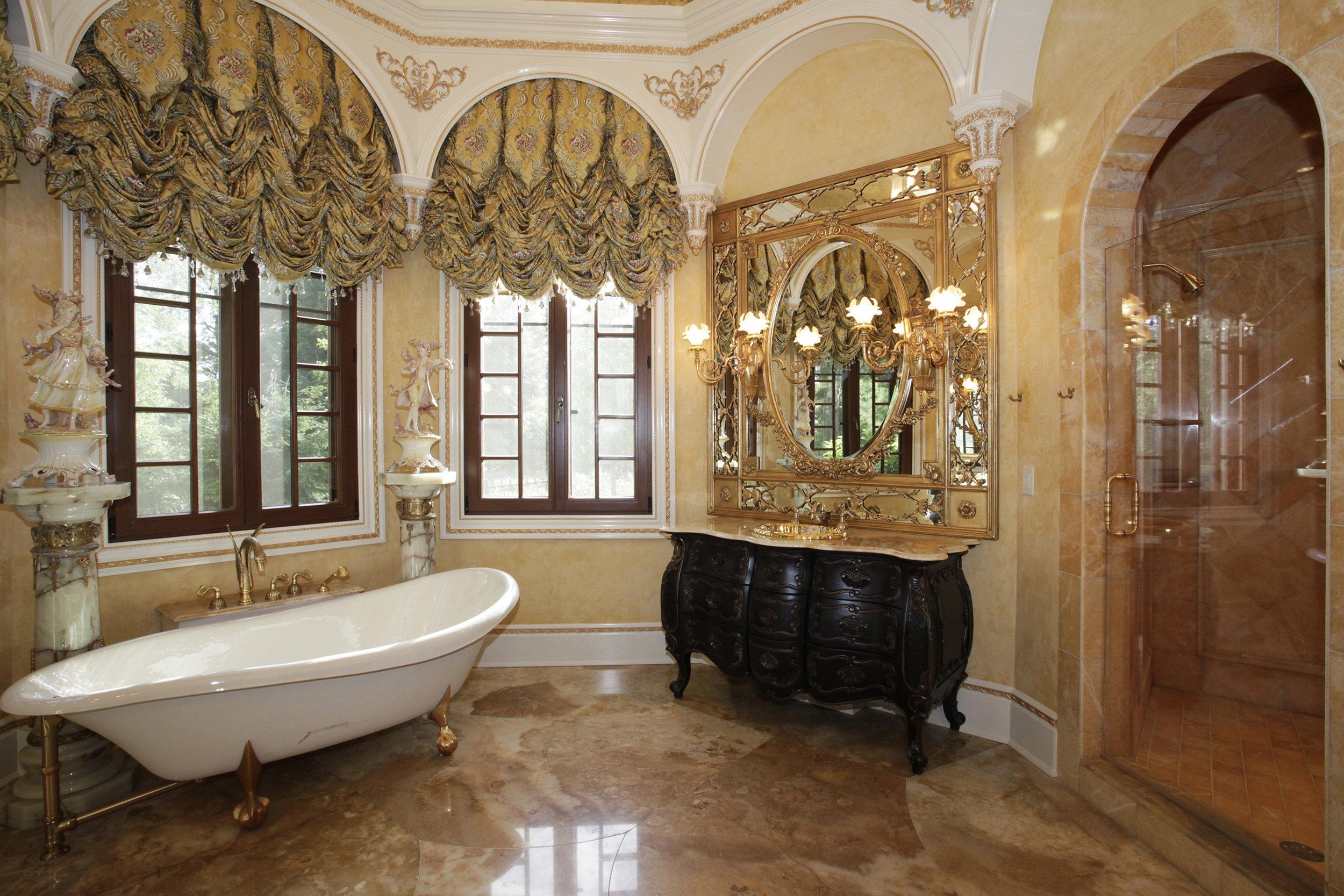954_colonial_road_MLS_HID897974_ROOMmasterbathroom1.jpg