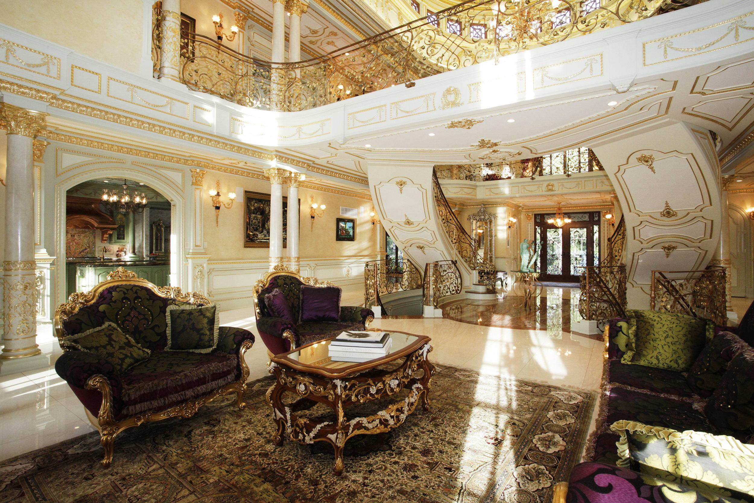 954_colonial_road_MLS_HID897974_ROOMlivingroom1.jpg