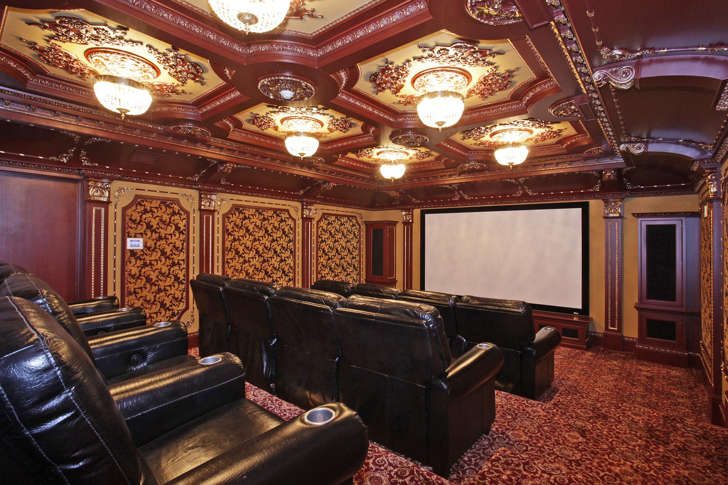 954_colonial_road_MLS_HID897974_ROOMtheater.jpg