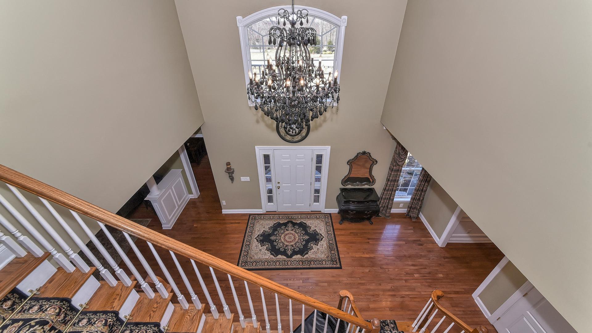 Foyer View.jpg