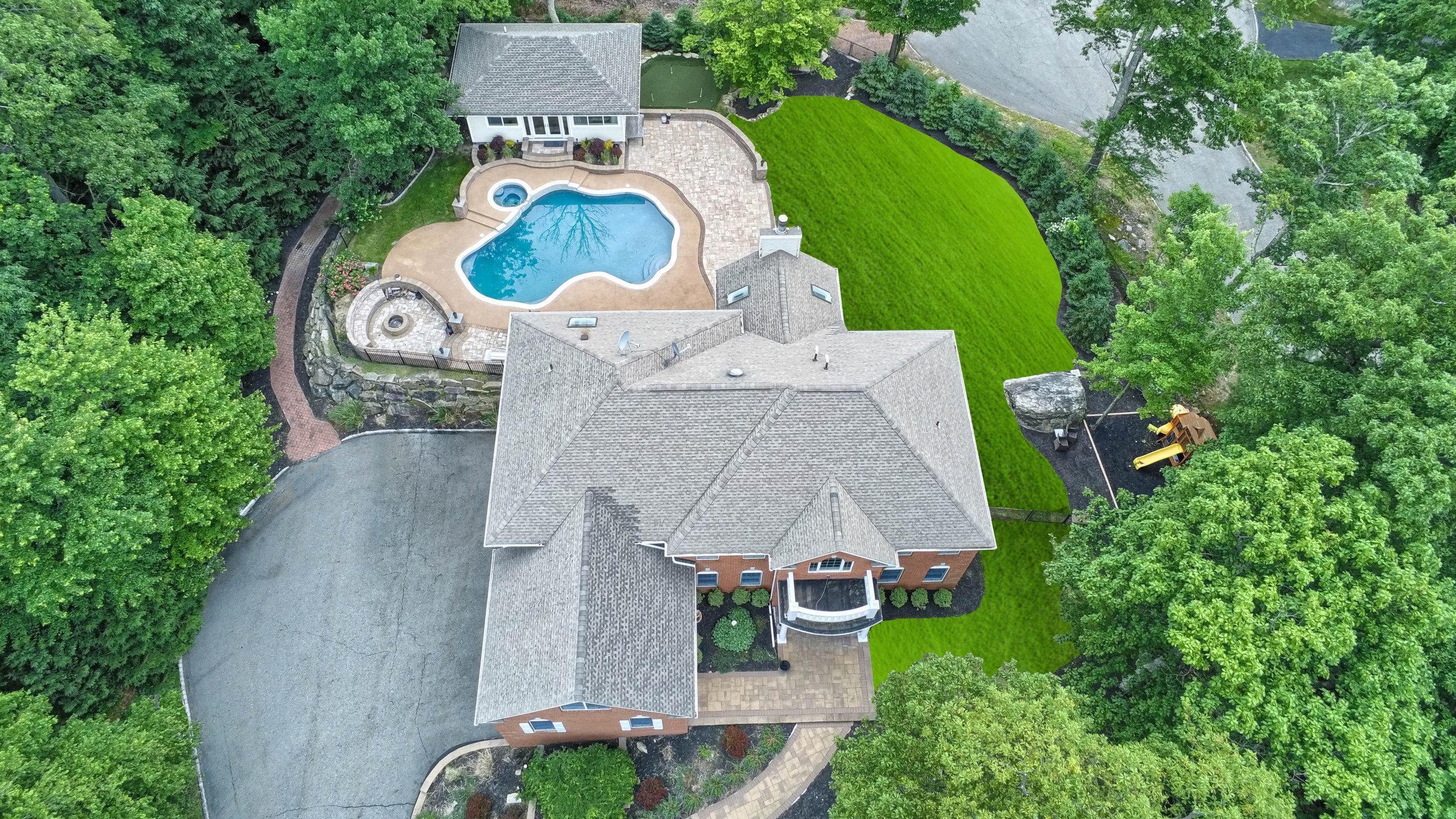 Aerial Property View grass fix.jpg