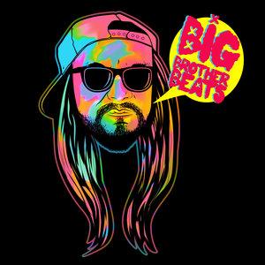 Big Brother Beats