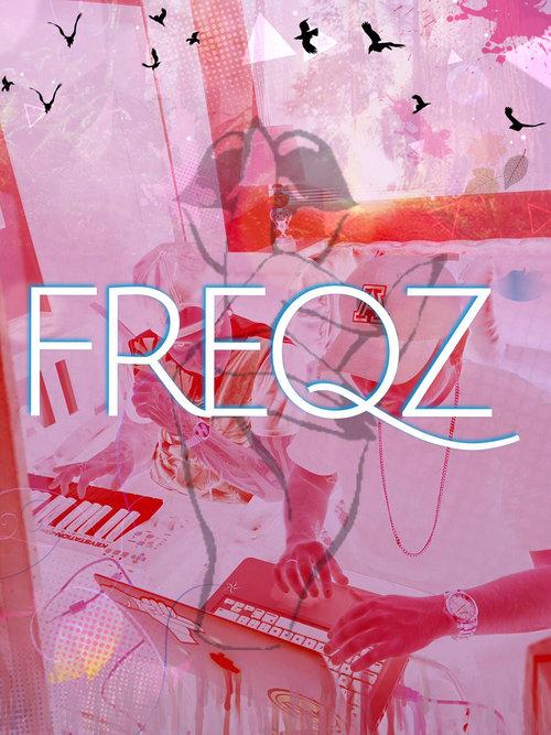 FREQZ