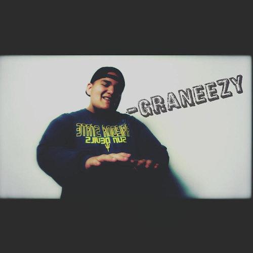 GRANEEZY