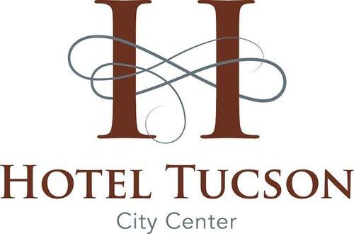 Hotel-Tucson-City-Center-Logo.jpg