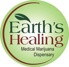 earthshealinglogo.png