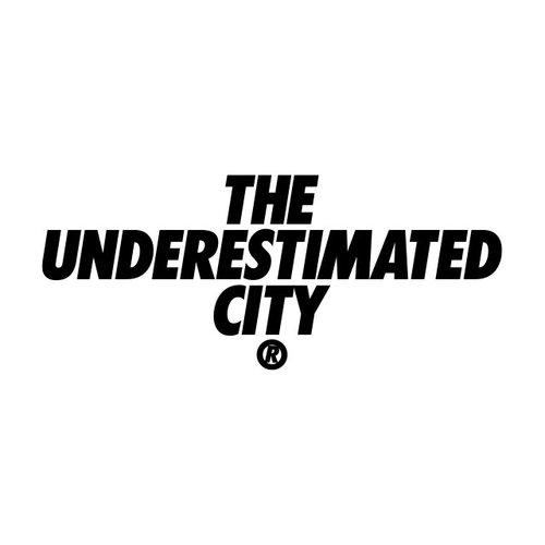 the-underestimated-city.jpg