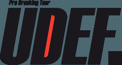 UDEF-TOURflat-red-large.png