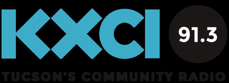 kxci_logo_slogan.png