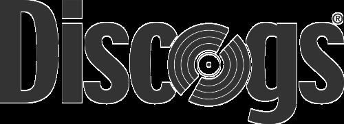 discogs+logo.png