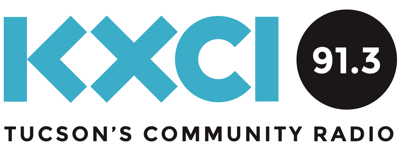 1514334828-kxci_logo_slogan.png