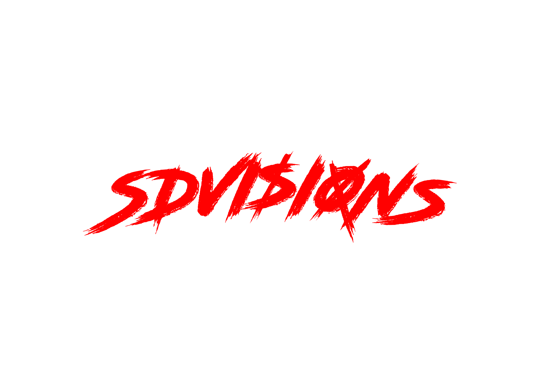 SDV LOGO 3 RED.PNG