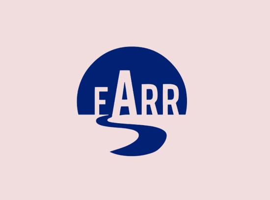 Farr Festival Logo