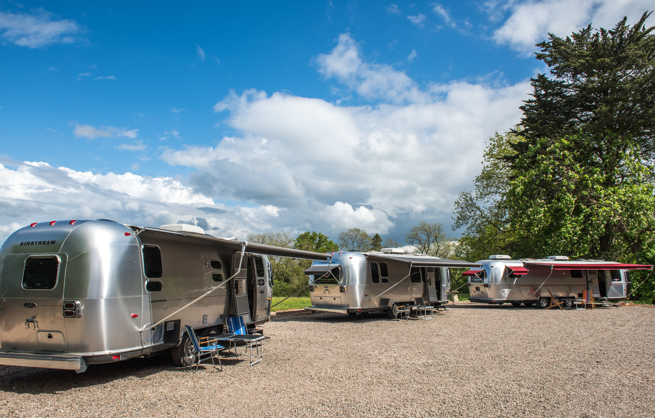 Airstreams - group shot  3 together.jpg