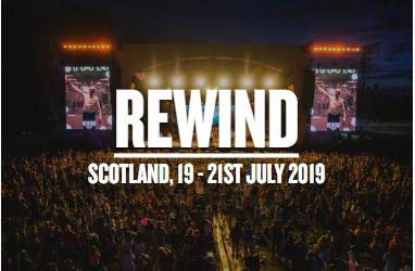 Rewind Scotland.PNG