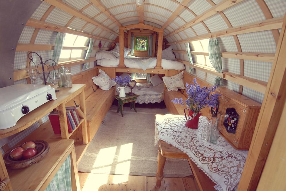 Gypsy Bowtop.jpg