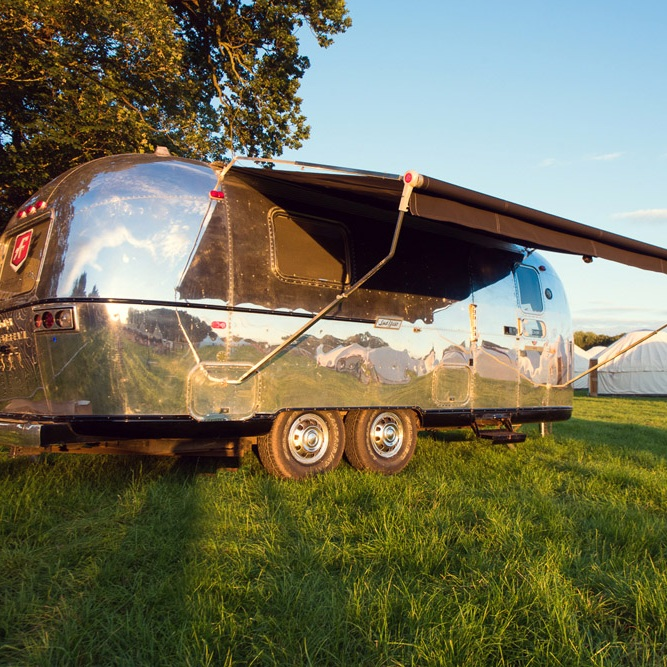 Airstream+Main.jpg