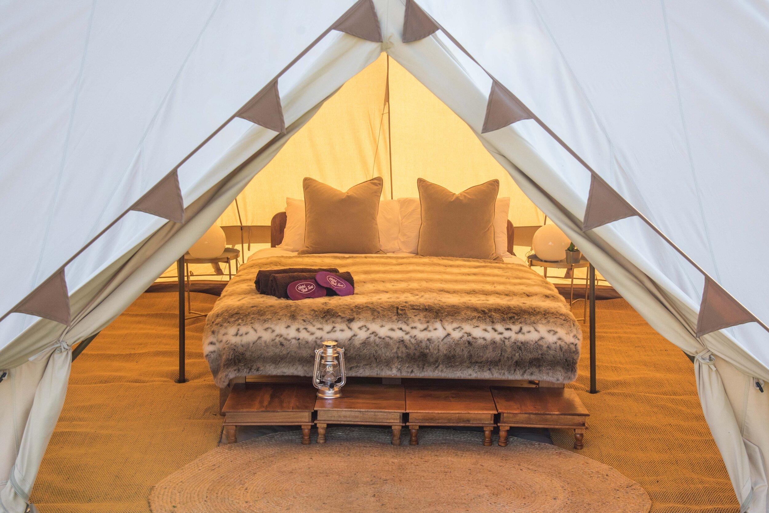 hotel_bell_tent_vip-4.jpg