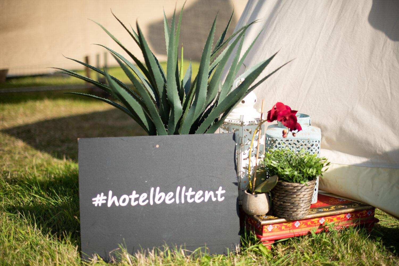 hotel_bell_tent_#hotelbelltent.jpg