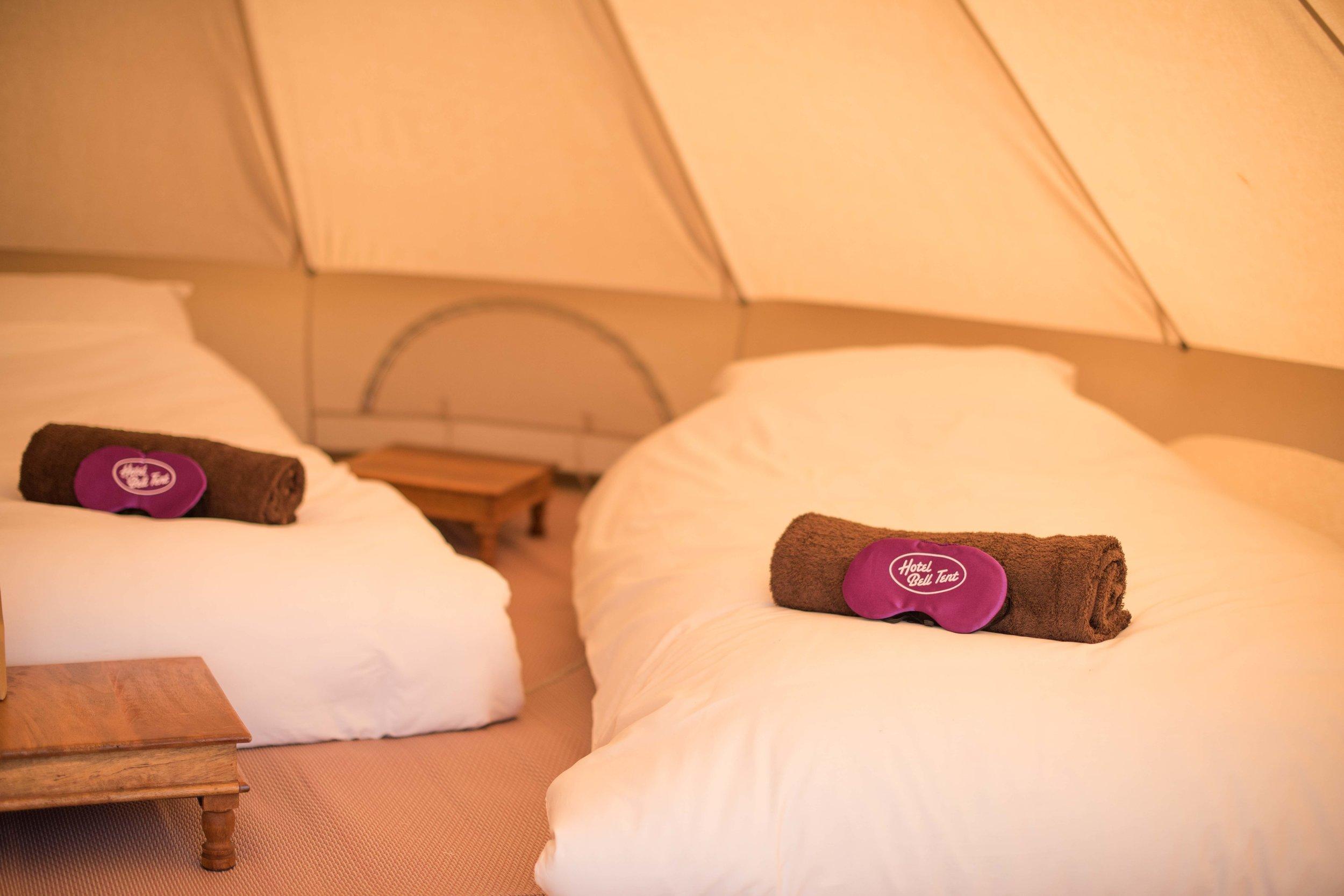 hotel_bell_tent_classic_5.jpg