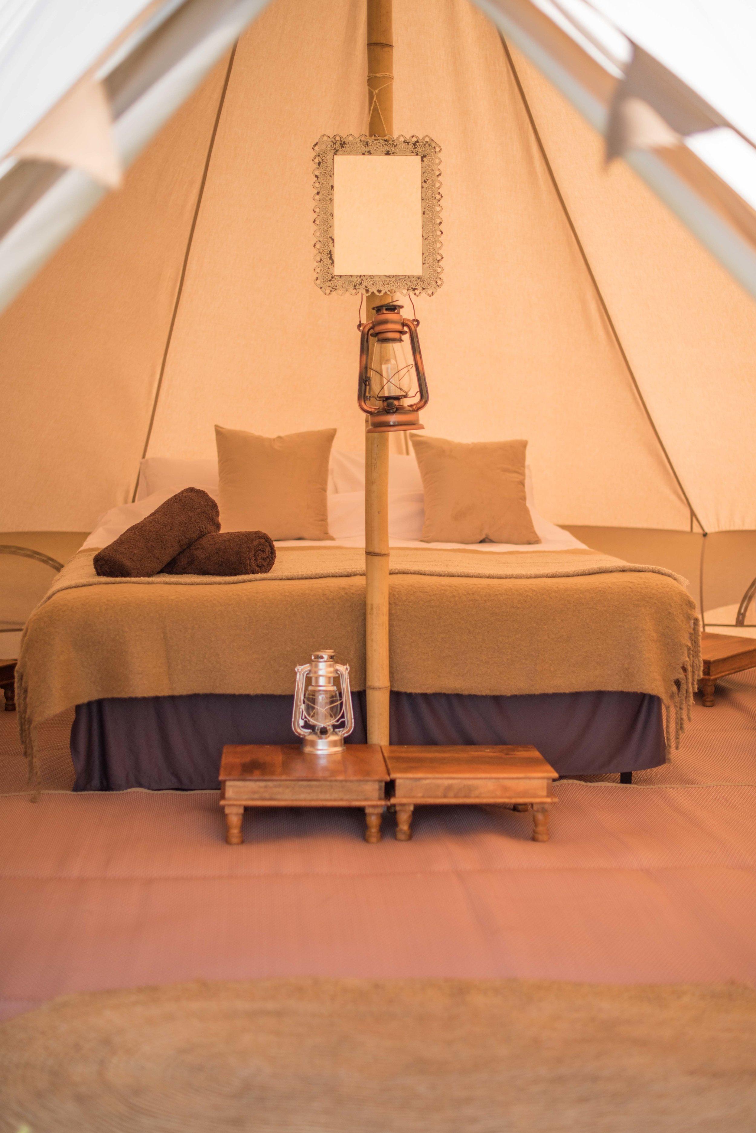 hotel_bell_tent_d1.jpg