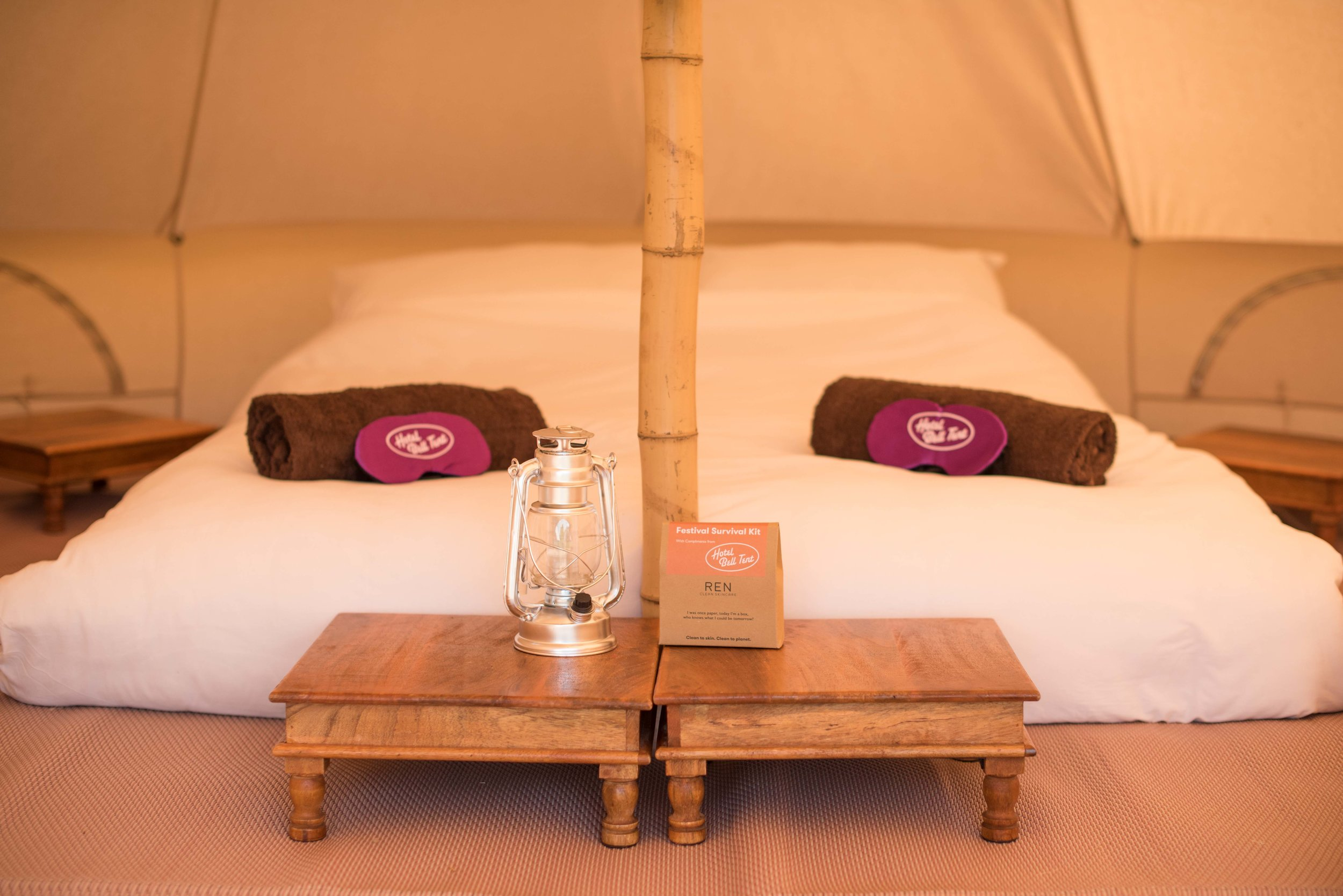 hotel_bell_tent_classic-1.jpg