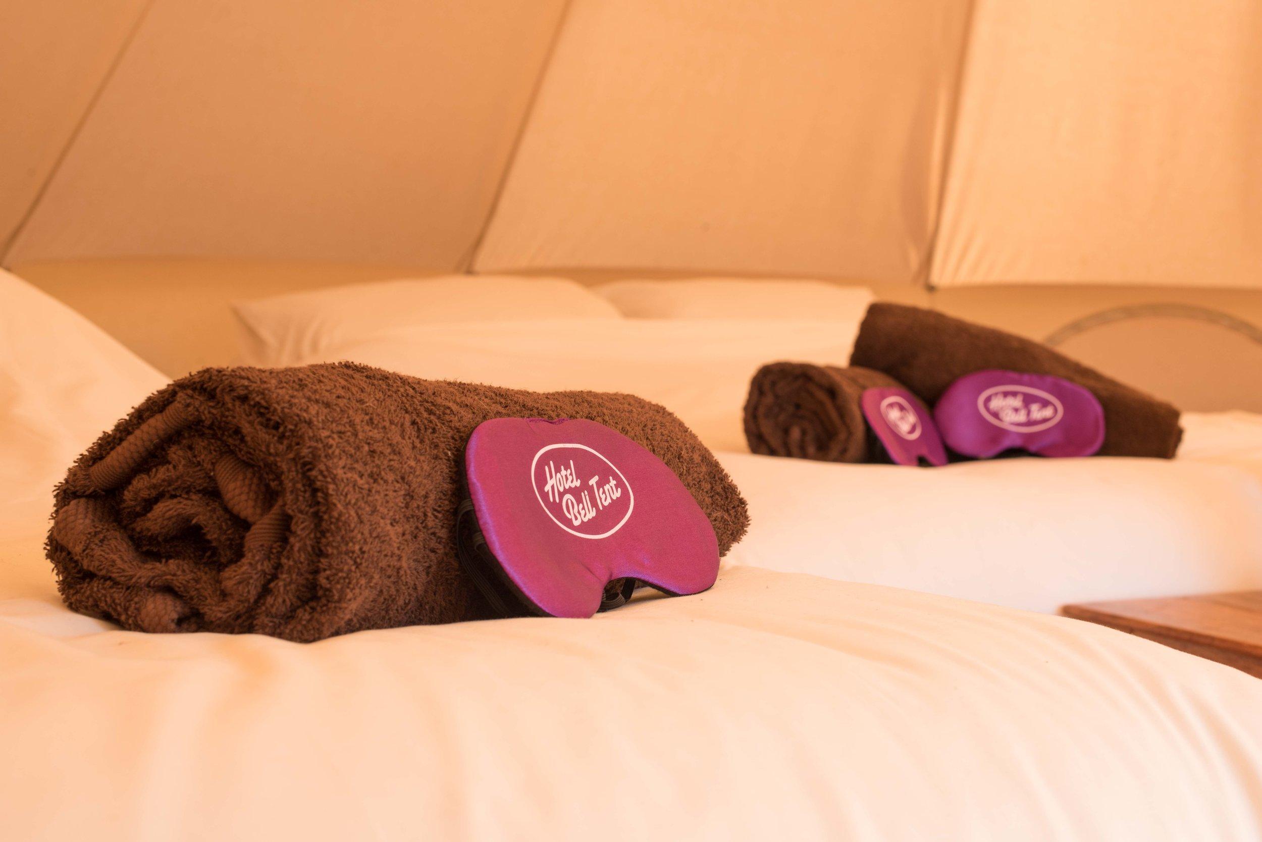 hotel_bell_tent_classic-4.jpg