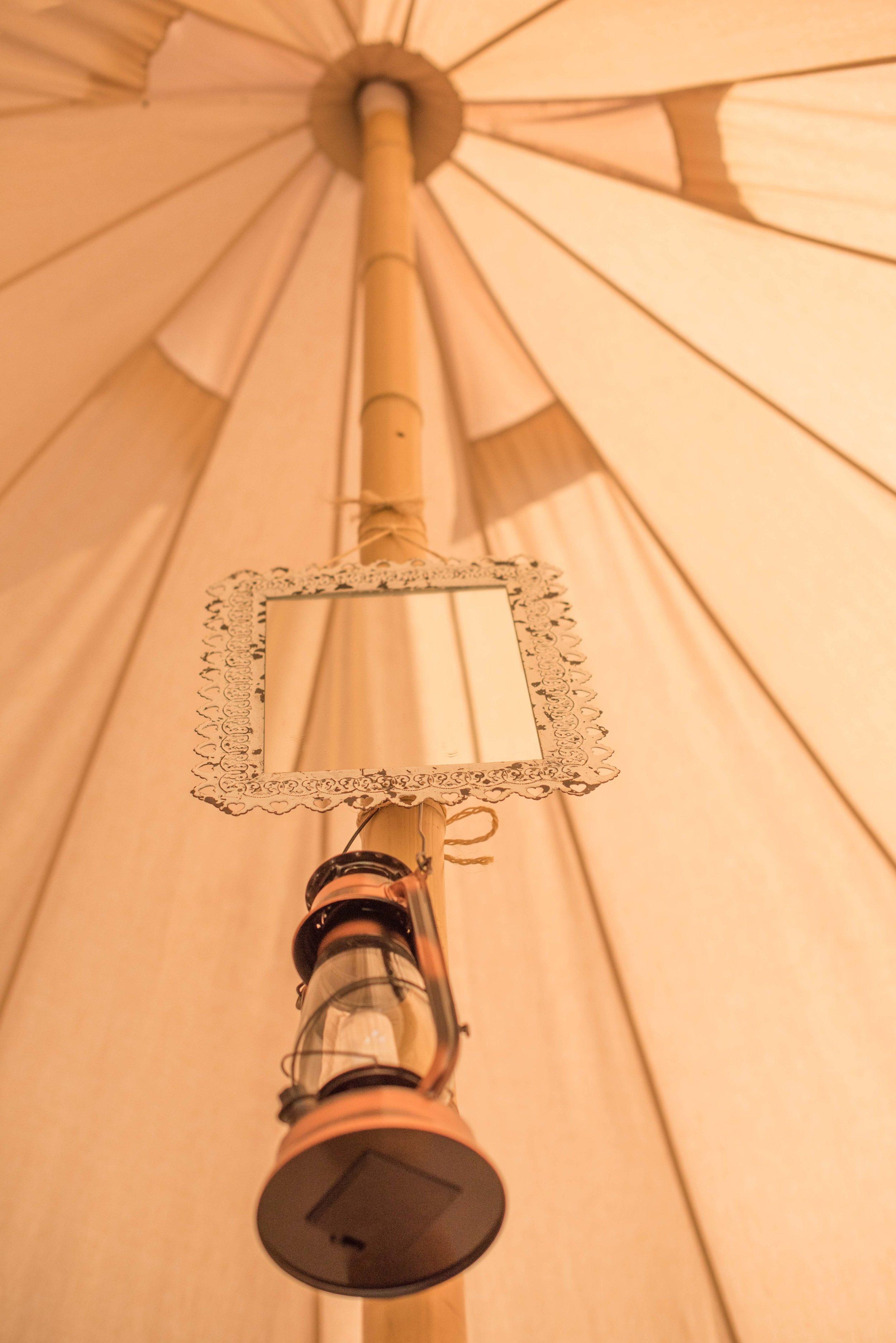 hotel_bell_tent_lf-lantern_mirror.jpg