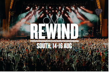 Rewind South.PNG