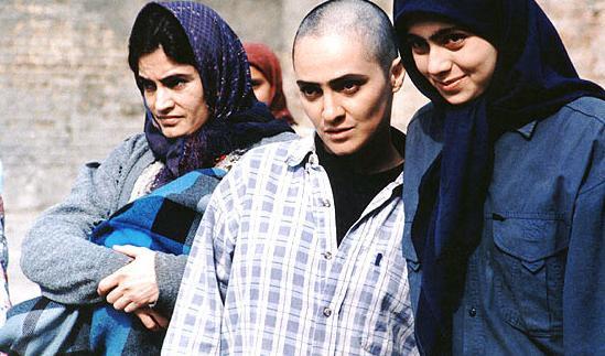 Women's Prison  [2002]