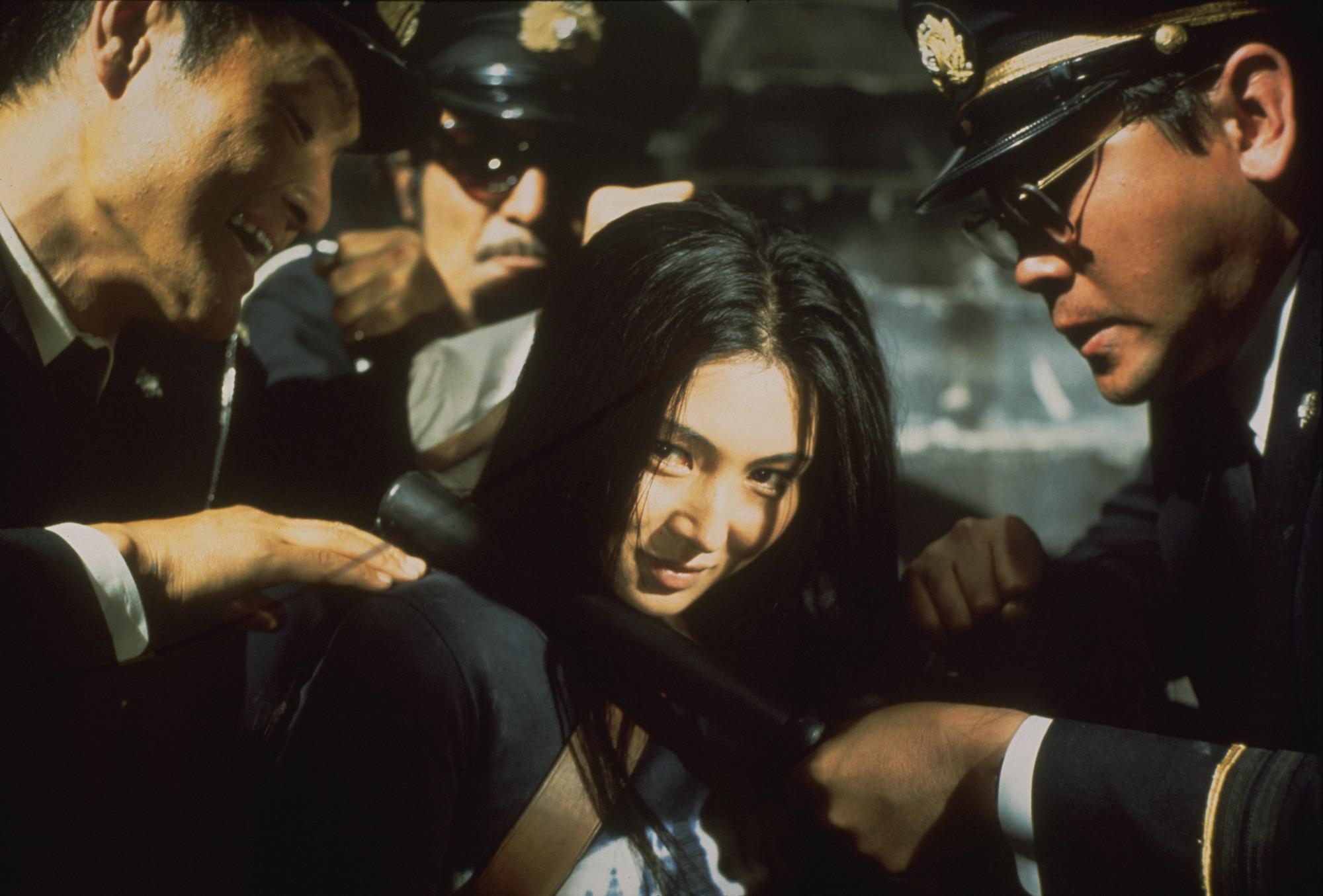 female prisoner. 3.jpg