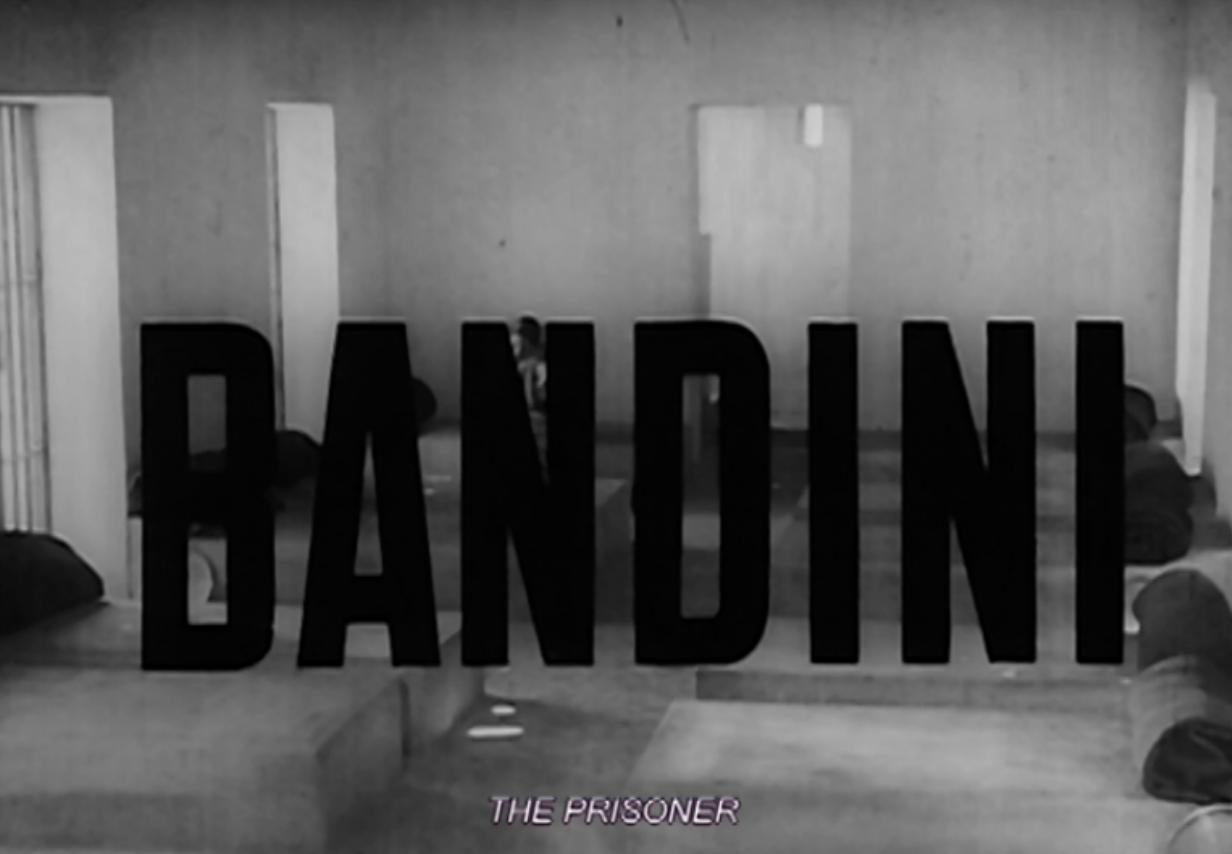 BANDINI.1.png