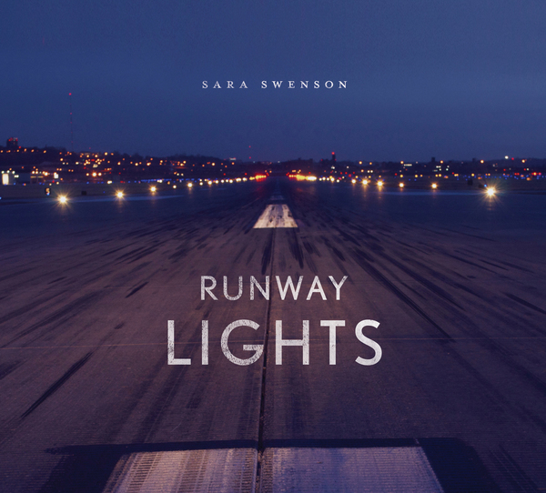 ss-runway-lights-cover.jpg