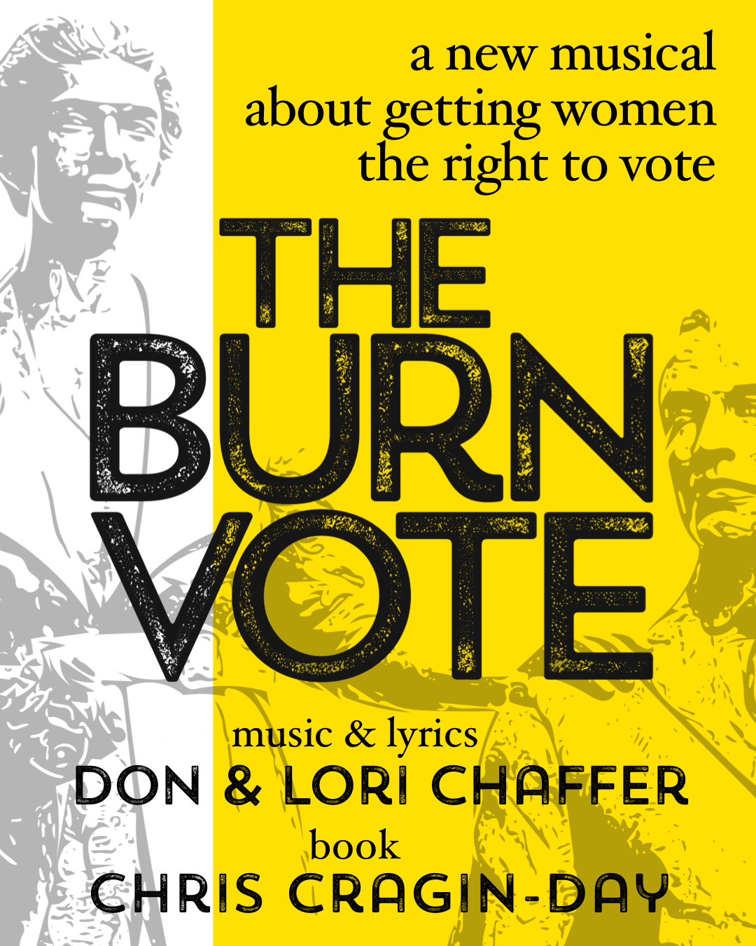Burn Vote 190904 1080x1350 IGP.JPG