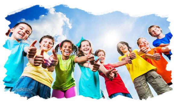 Kids-Camp-pic.jpg