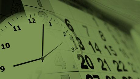calendarHome.jpg