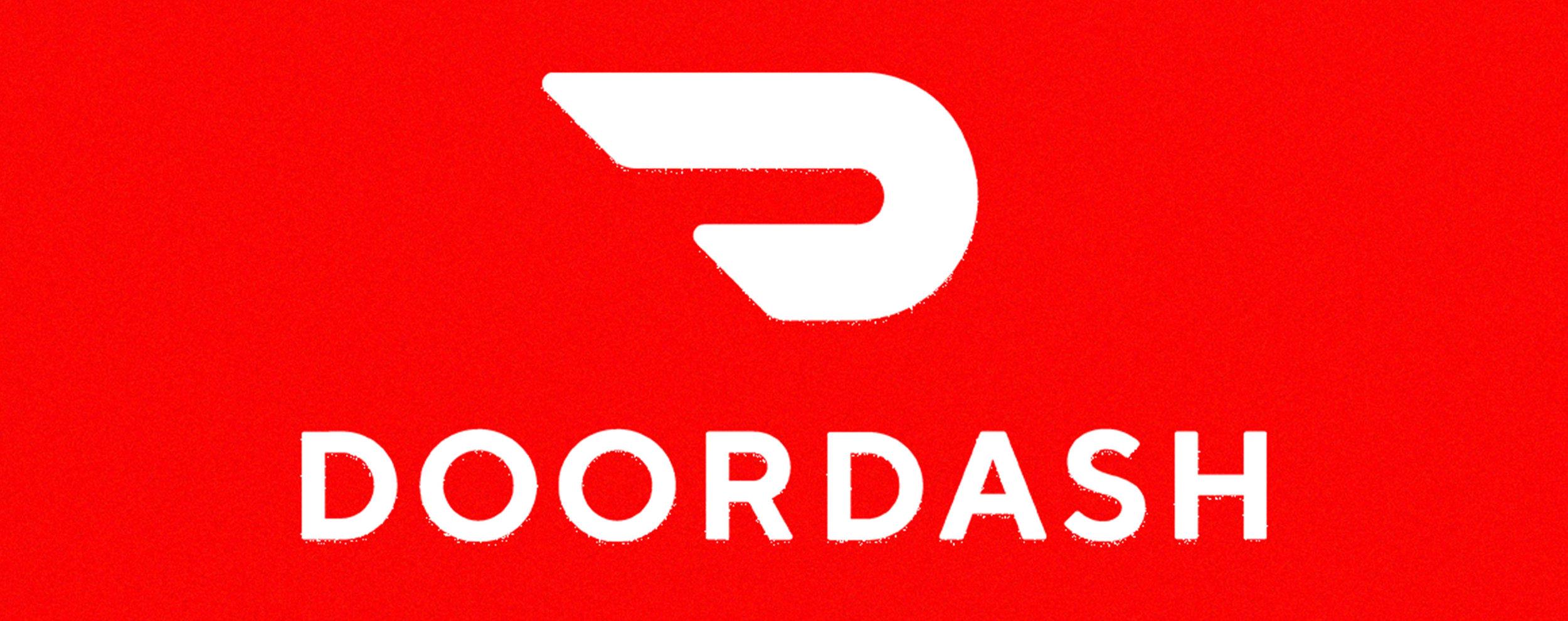 Doordash_web.jpg